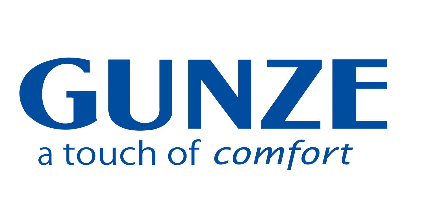 Gunze_logo_-_a_touch_of_comfort.png
