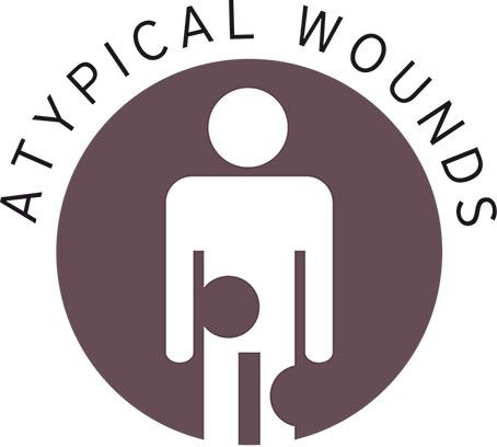 Atypical_wounds_logo.jpg