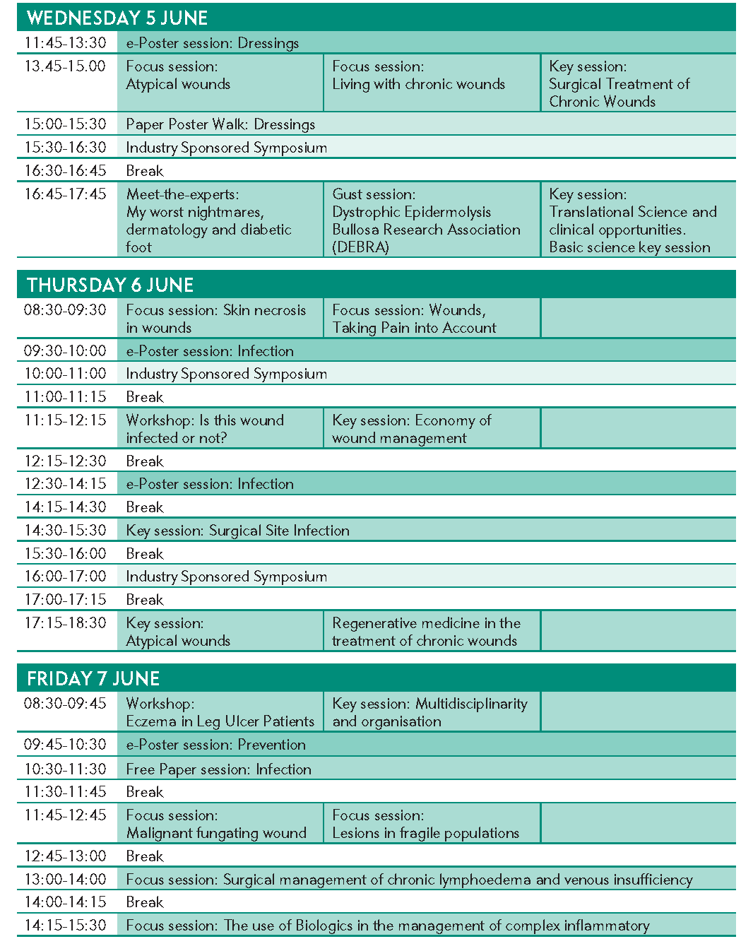 EWMA2019_Derma_programme_for_web.png