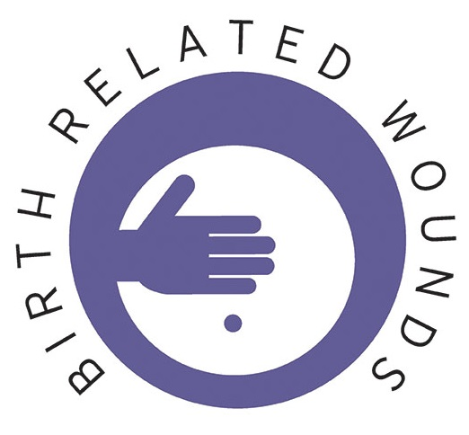 EWMA - Birth-related Wounds