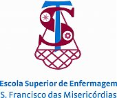 Escola Superior de Enfermagem S. Francisco das Misericordias