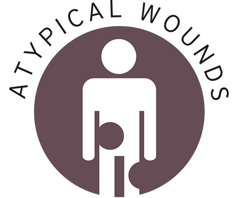 EWMA - Atypical Wounds
