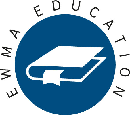 EWMA Education
