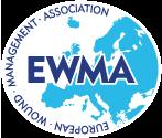 logo - EWMA 2016